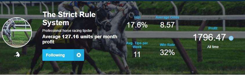 Average Sports Bet - 215529