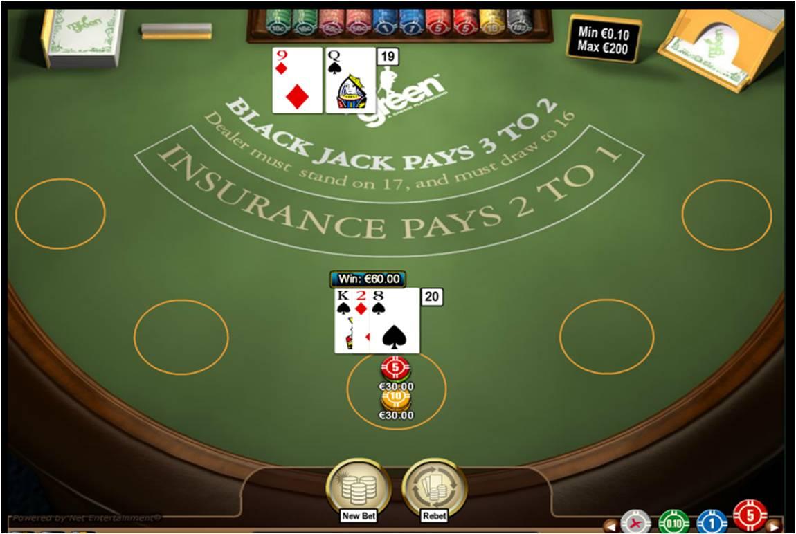 Online Casino - 497104