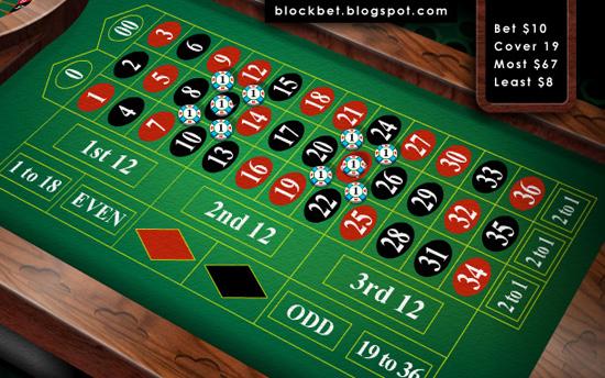 Winning Advice Casino - 348399