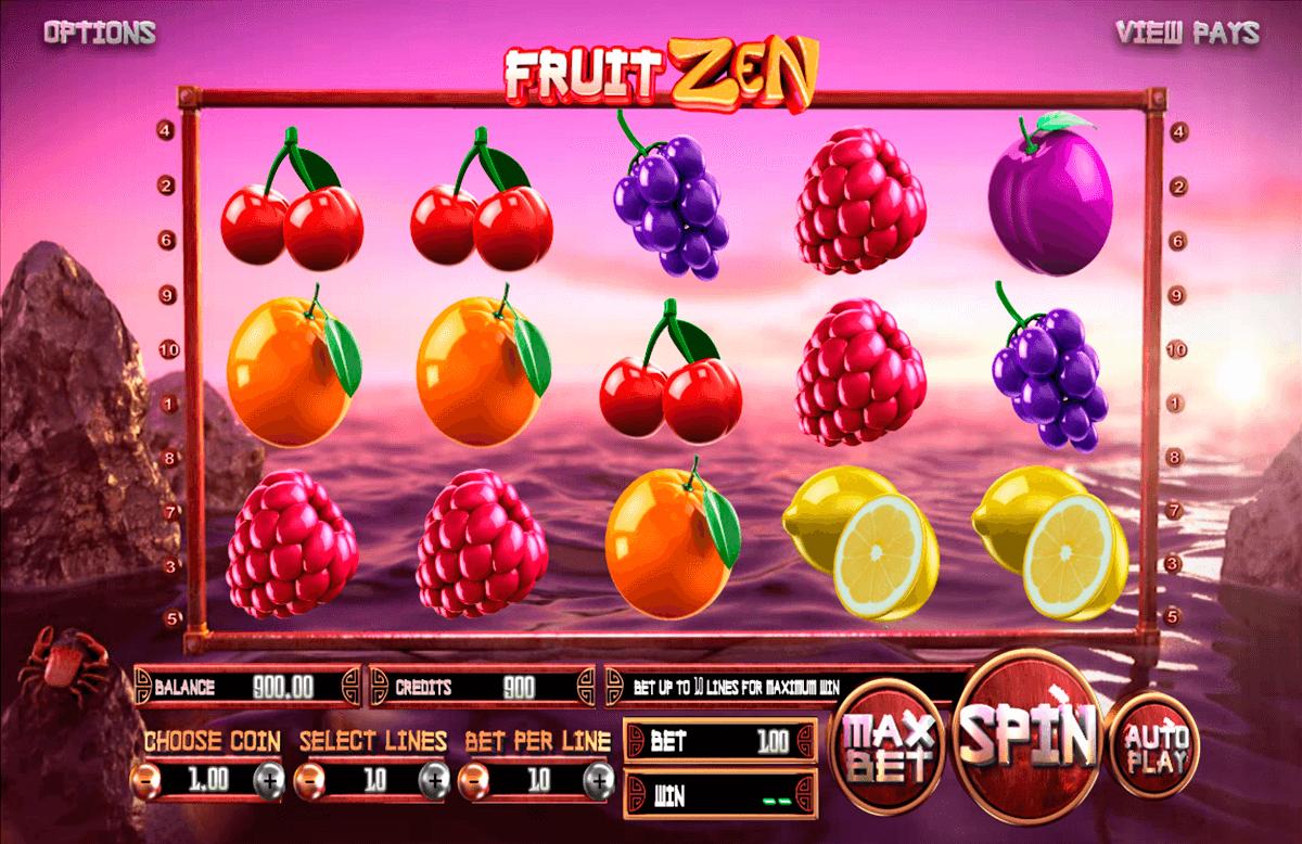 What Slot - 998942