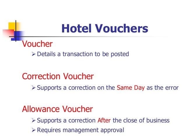 Transaction Details - 746432
