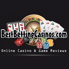 Casino Bonus Real - 606158