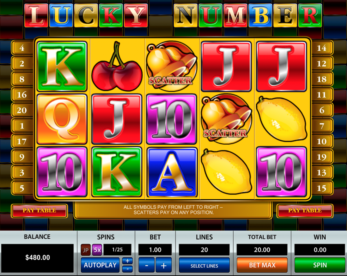 Sudoku Classic - 981438