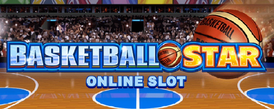 Basketball Star Bets - 131592