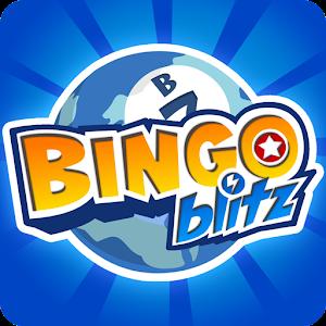 Blitz Demo Play - 724900