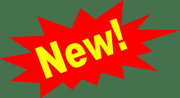 Brand New Online - 938849