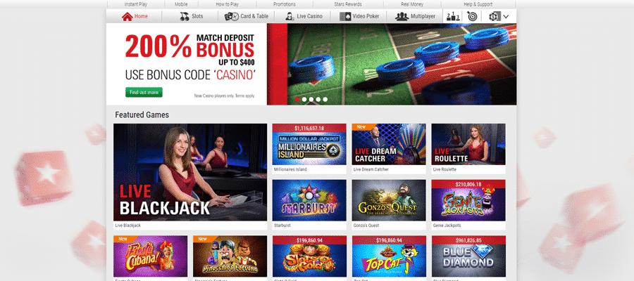 Best Casino - 785696