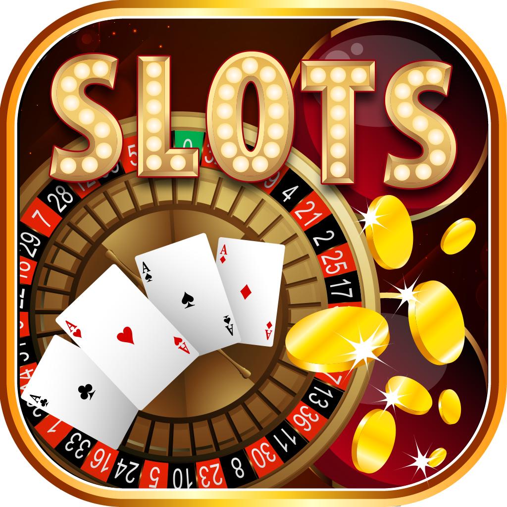 Best Casino Fast - 288856