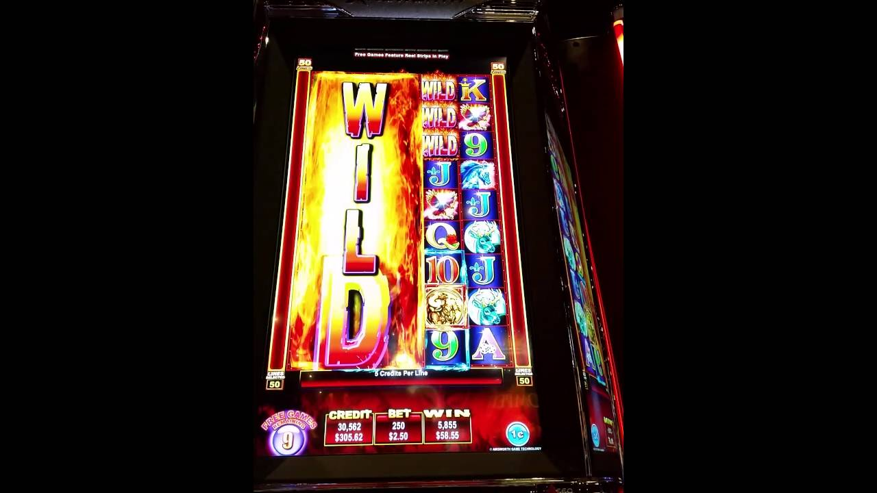 Best Casino Fast - 453696