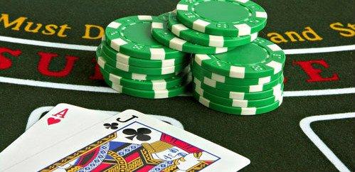 Best Casino for - 870490