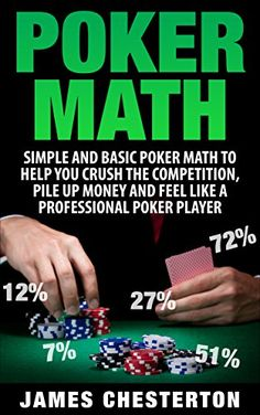 Best Casino - 409344