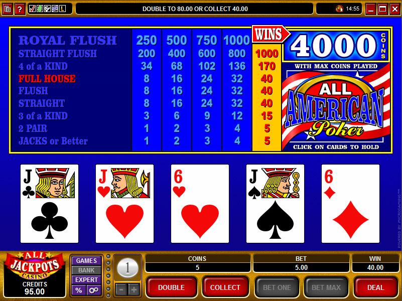 Best Casino Games - 535125