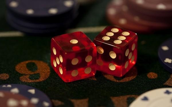 Best Casino - 692315