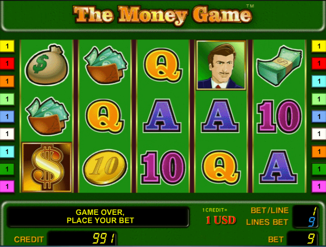 Best Casino Slot - 484908