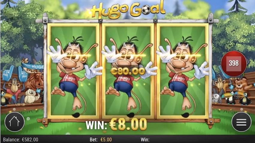 Best Casino - 523689