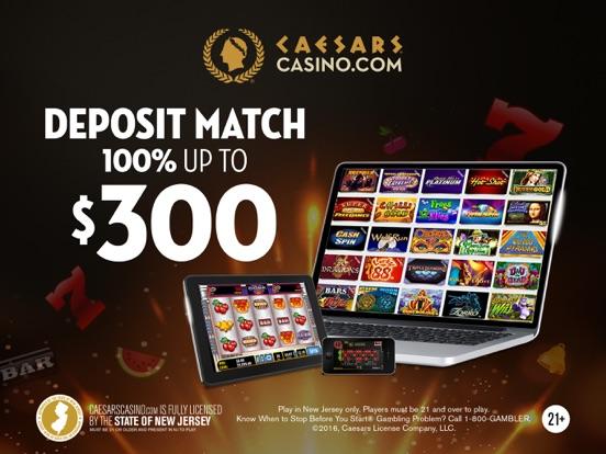 Best Gambling Apps - 200475
