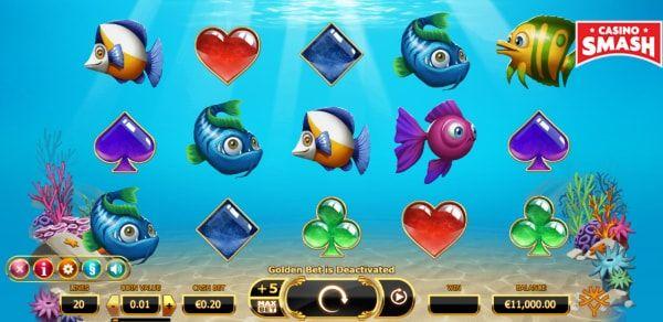Best Gambling - 934614