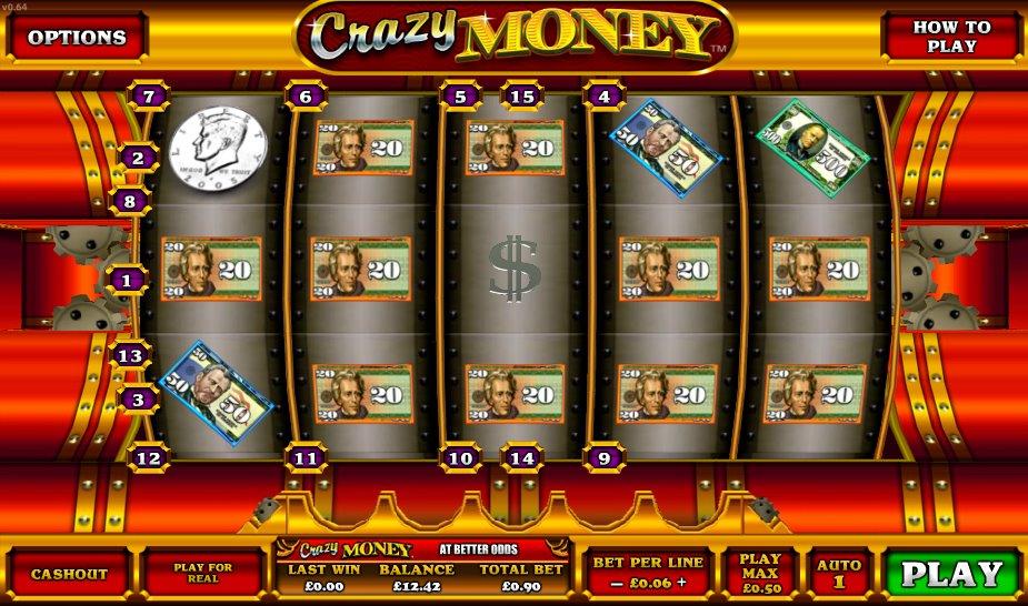 Best Gambling Apps - 197292