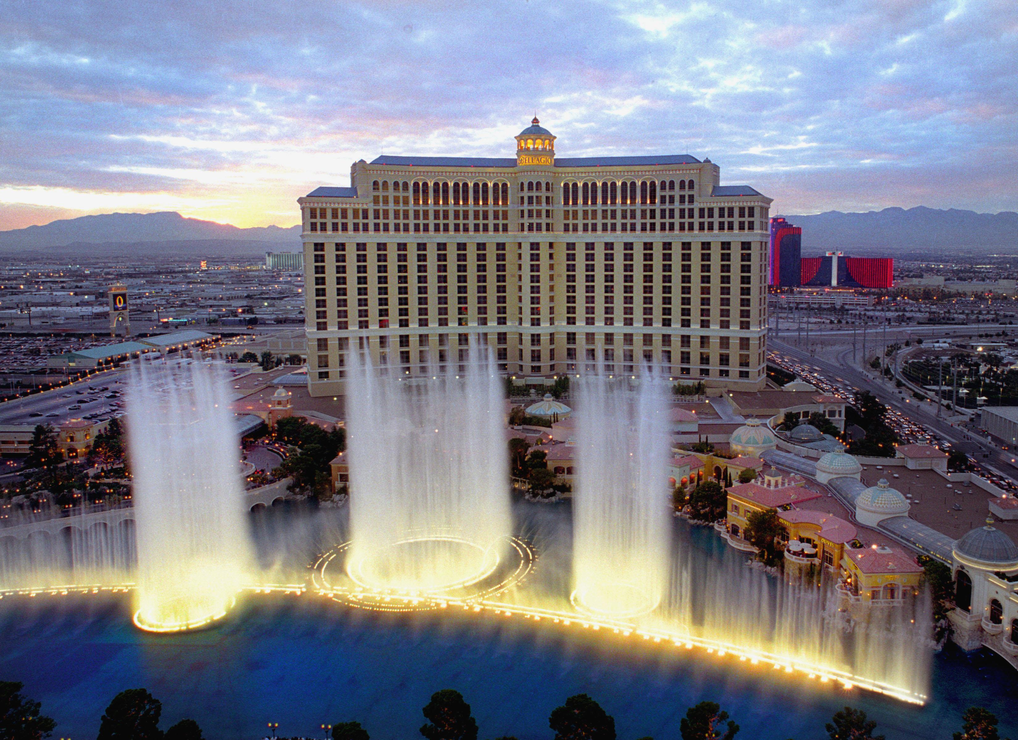 Best Hotels in - 330643