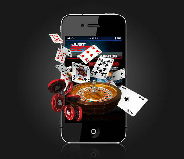 Best Mobile Casino - 475568