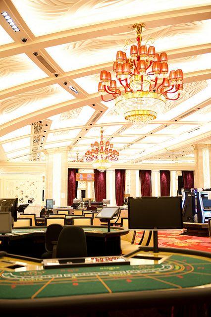 Best Mobile Casino - 569416