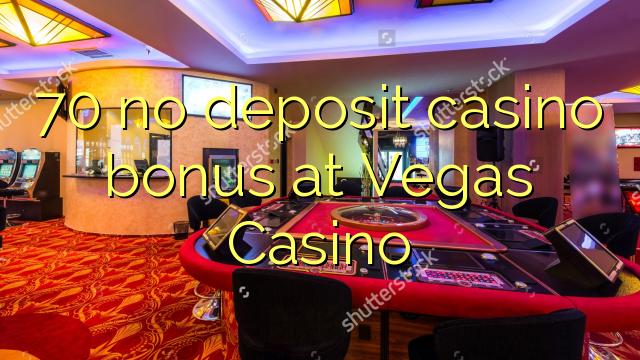 Best Online Casino - 181757