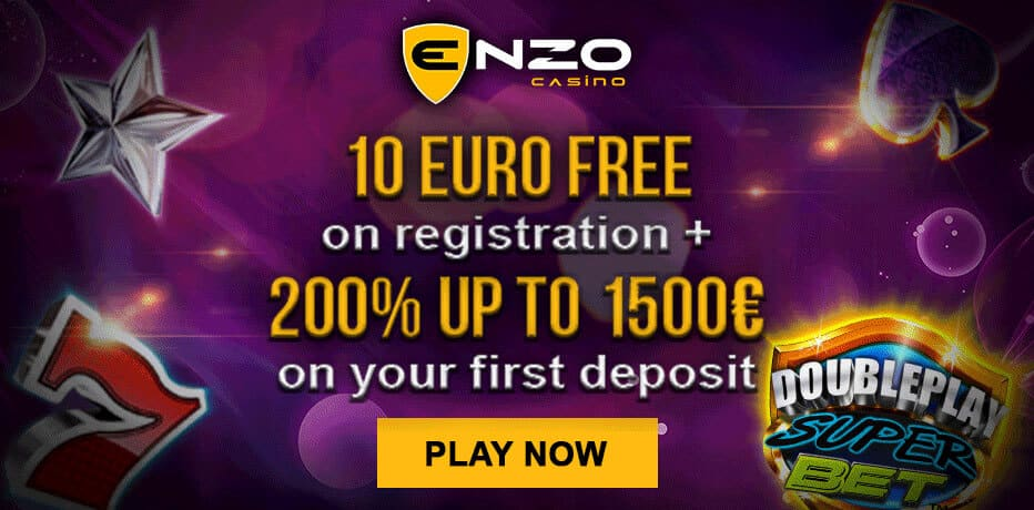 Best Online Casino - 157729