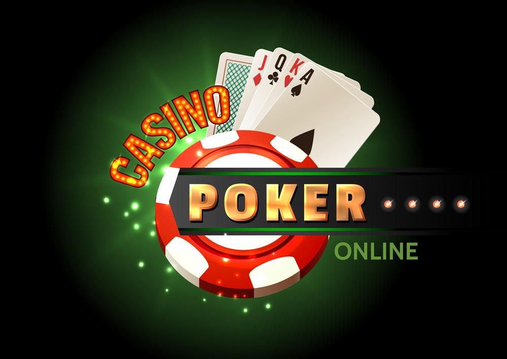 Best Online Casino - 110478