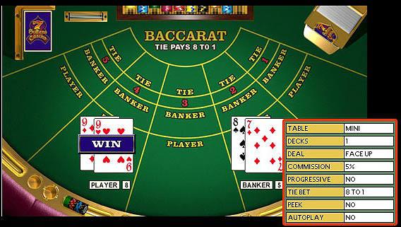 Best Online Casino - 210222