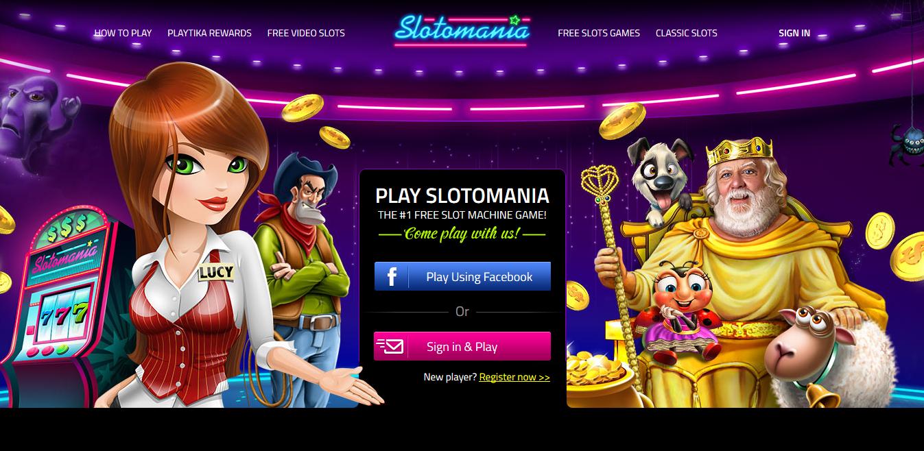 Best Online Casino - 786156