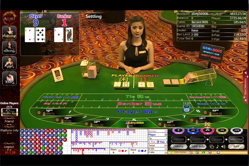 Best Online Slot - 965135