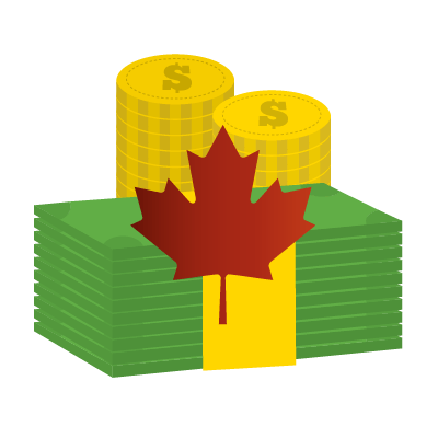 Best Payout Canada - 958083