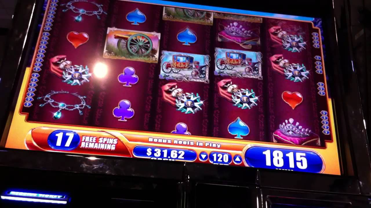 Best Slots Canada - 341357