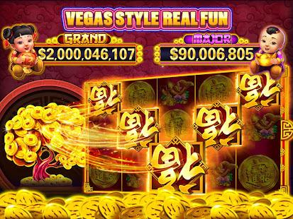 Best Slots - 741481