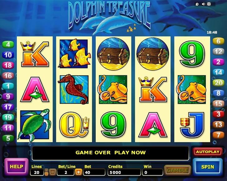 Best Slots in - 585830
