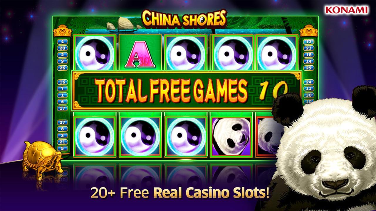 Best Support Casino - 690895