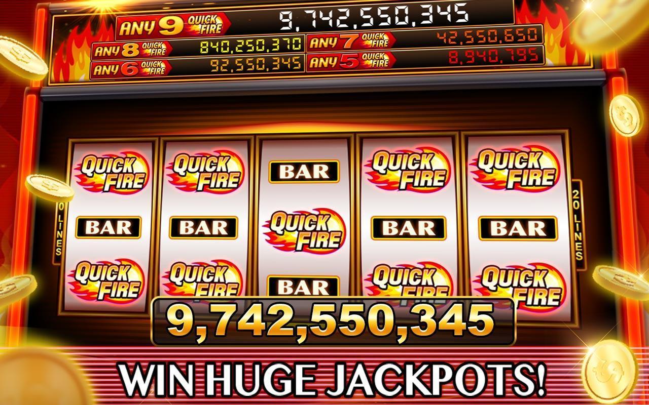 Best Vegas Casino - 442280