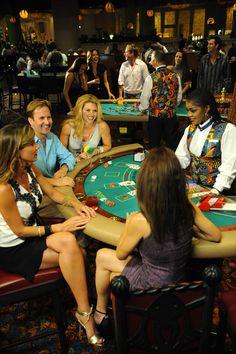 Best Vegas Casino - 114141
