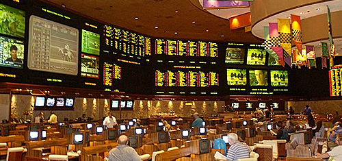 Best Vegas - 549132