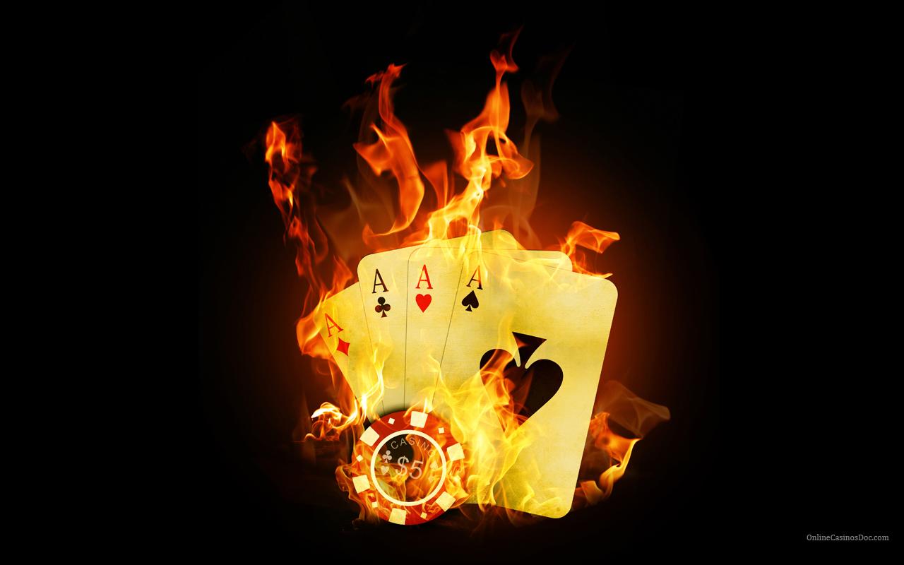 Betting Analyst - 807938