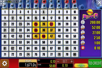 Ask Gamblers - 545995