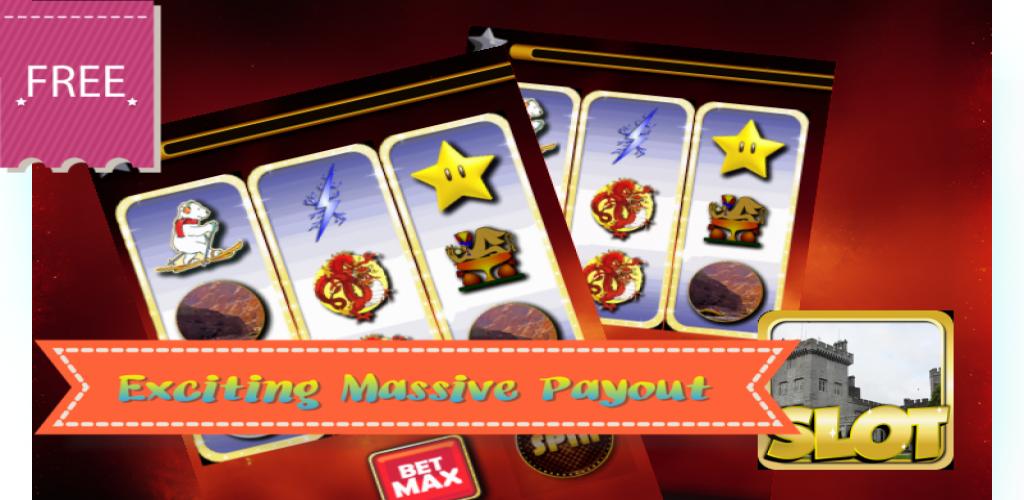 Big Win Games - 688766