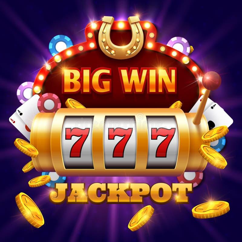 Big Winners at - 777911