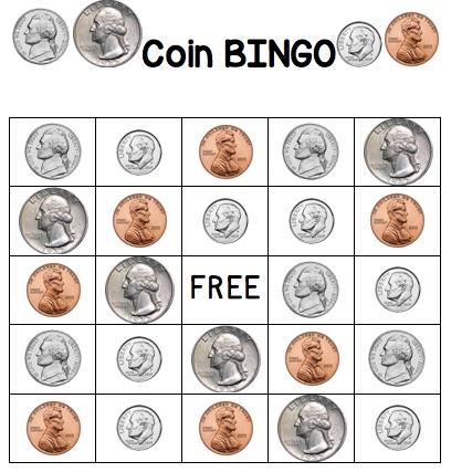 Bingo Online for - 552377