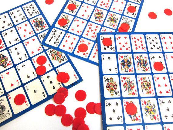 Bingo Online - 645236