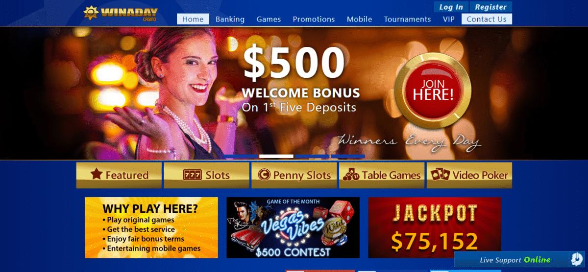 Bitcoin Cash Gambling - 259915