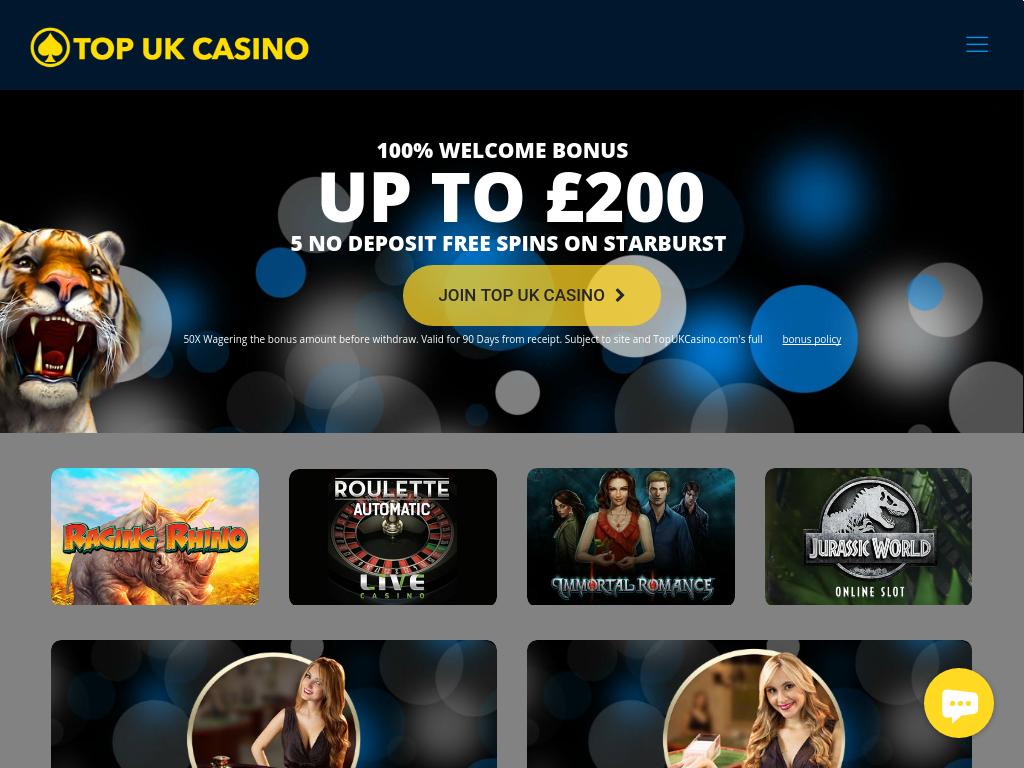 Bitcoin Cash Gambling - 498865