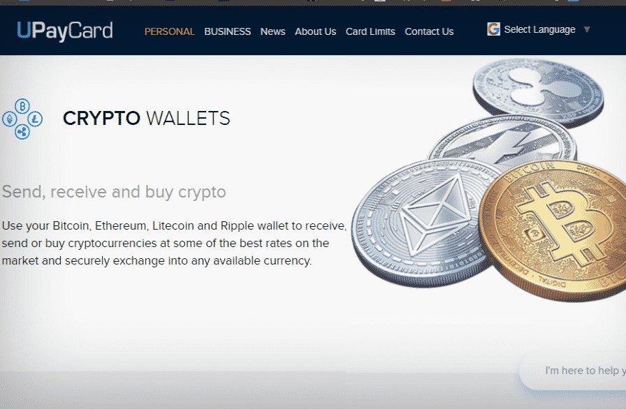 Bitcoin Cash Gambling - 162294