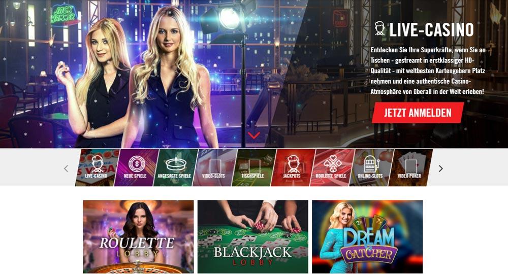 Blackjack Online Unblocked - 520613