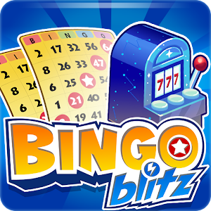 Blitz Demo - 774549